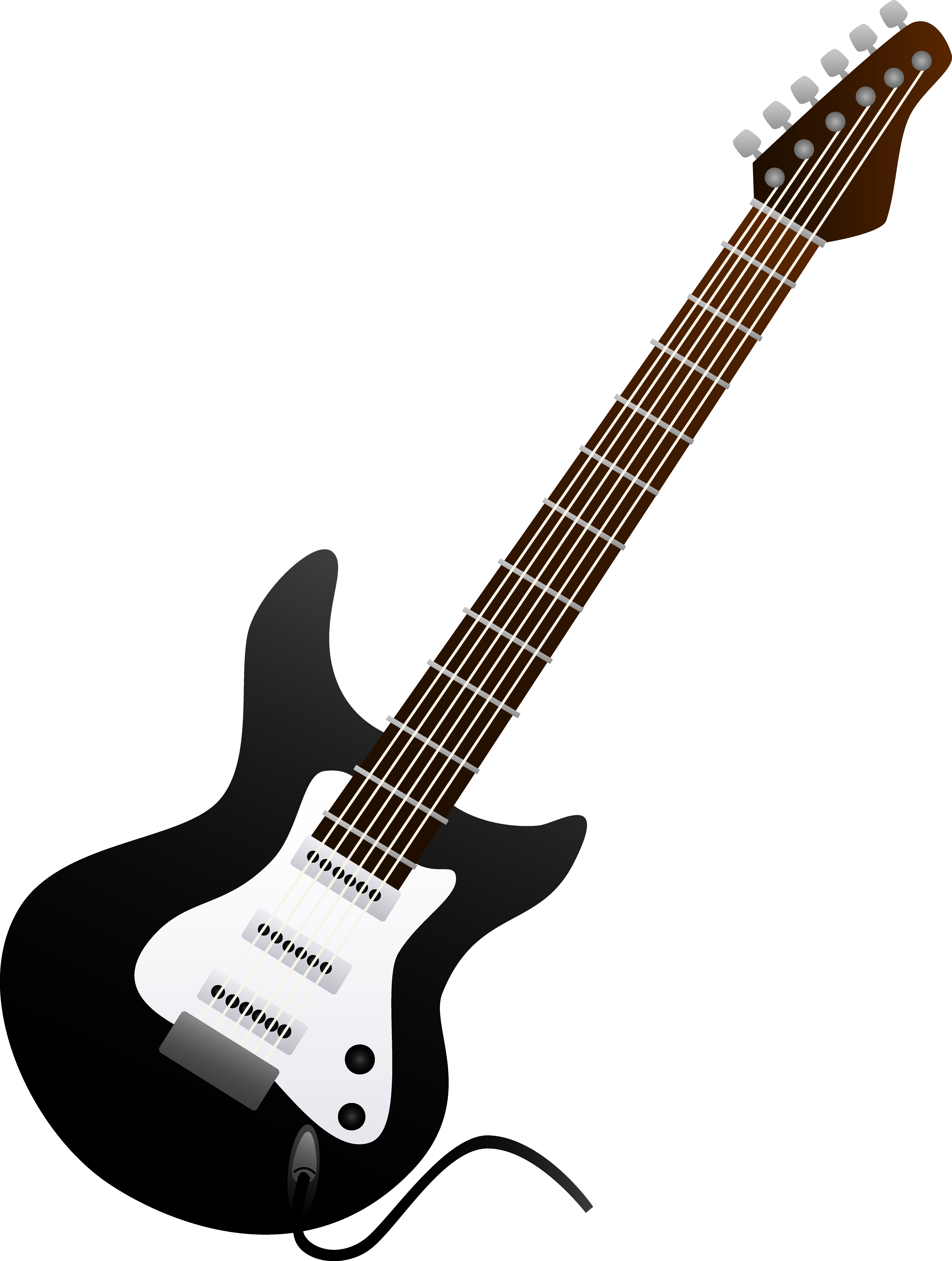 Wing clipart guitar.  collection of electric