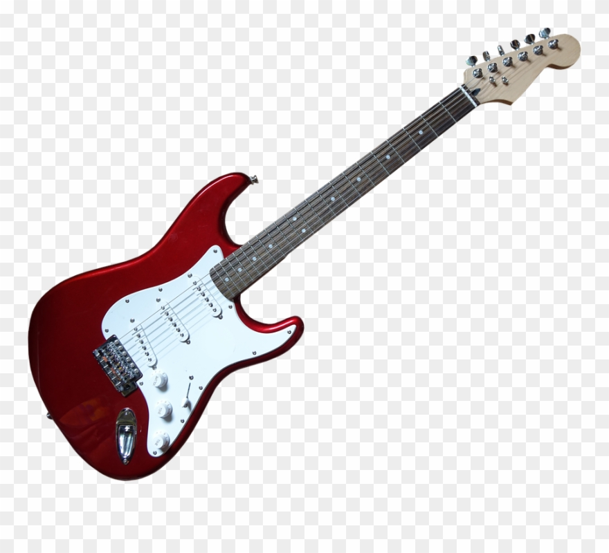 Picture of electric buy. Clipart guitar guitar fender