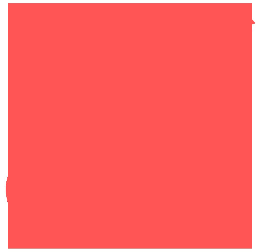 Clipart guitar guitar lesson. Luke deacon teacher in