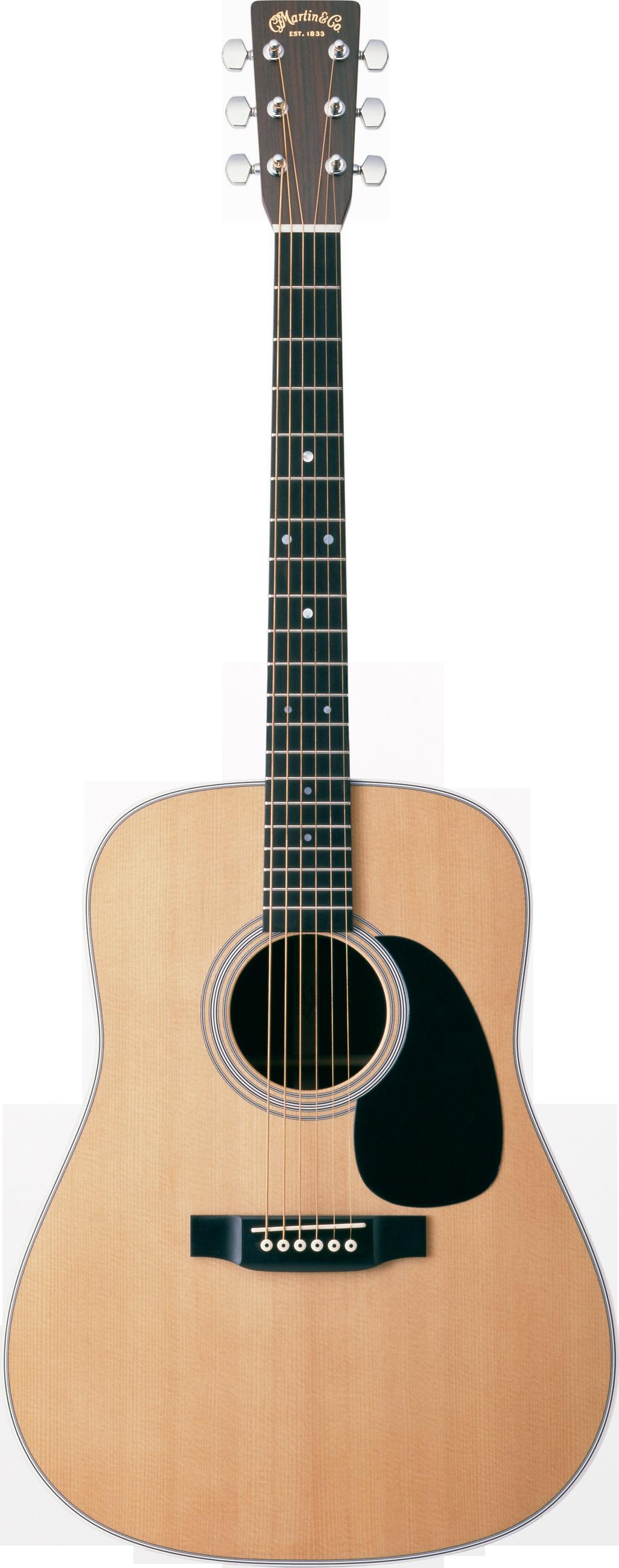 Acoustic png transparent images. Clipart guitar guitar lesson