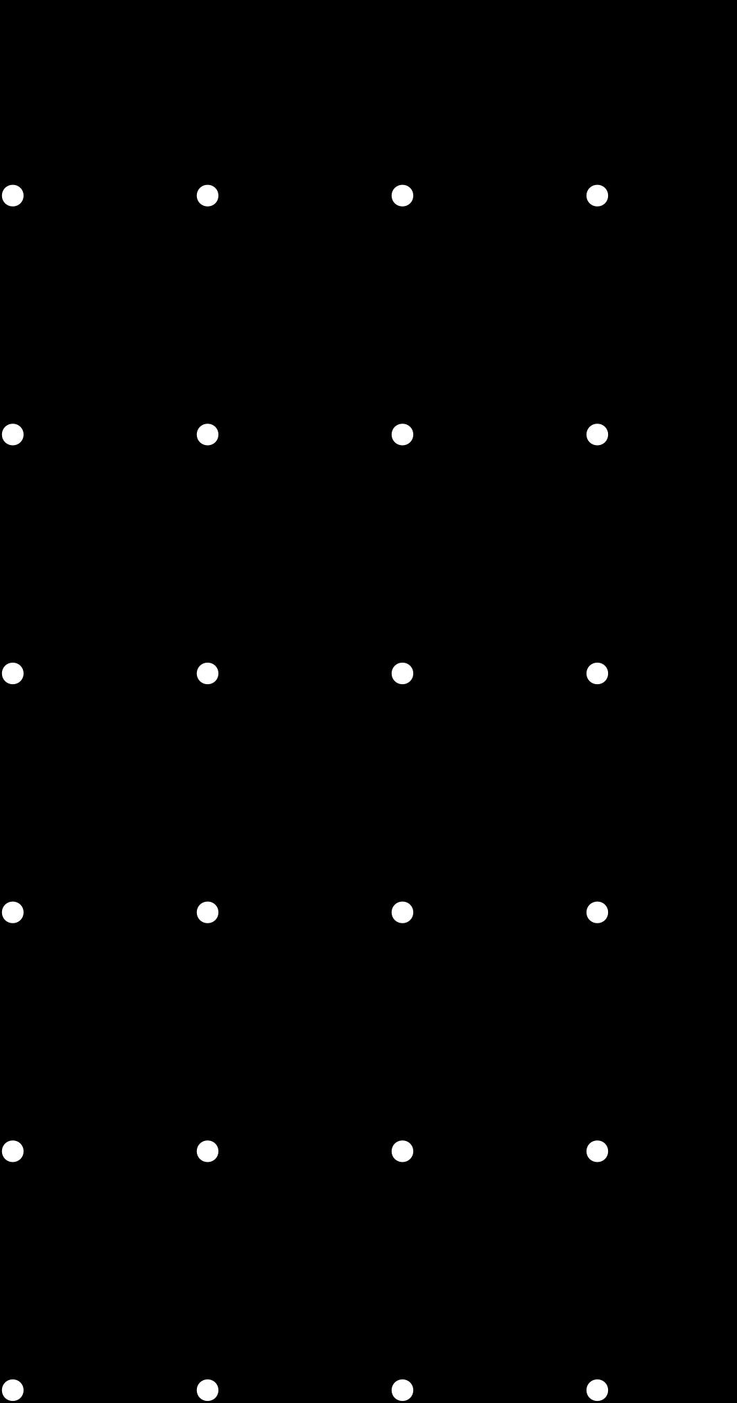 Clipart guitar guitar lesson. Chords gallery basic finger