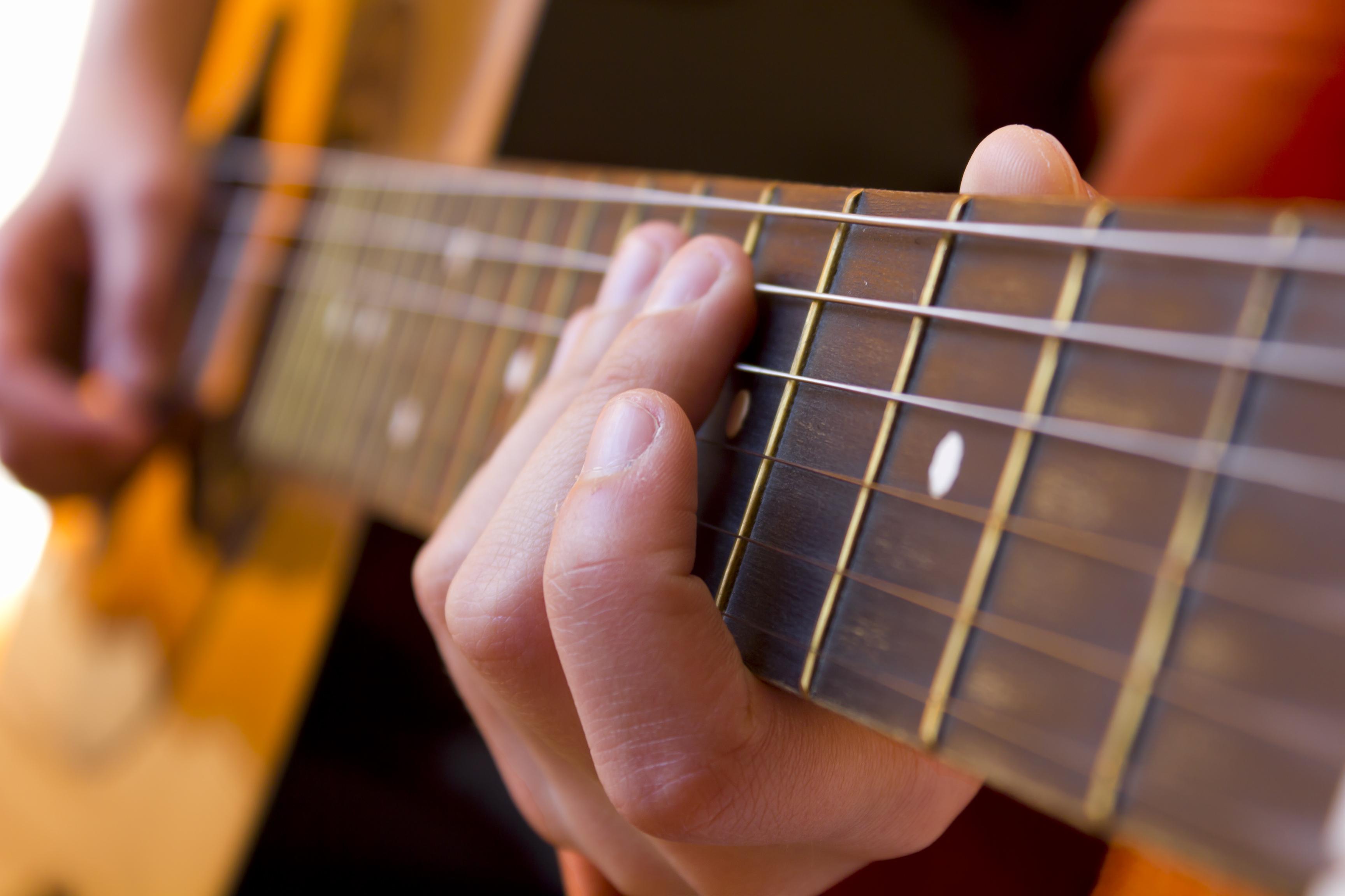 Clipart guitar guitar lesson. Free download clip art