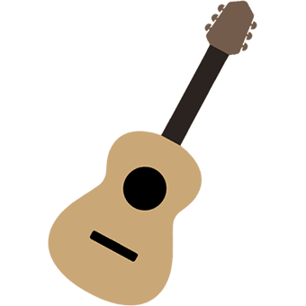 Lessons . Clipart guitar guitar lesson