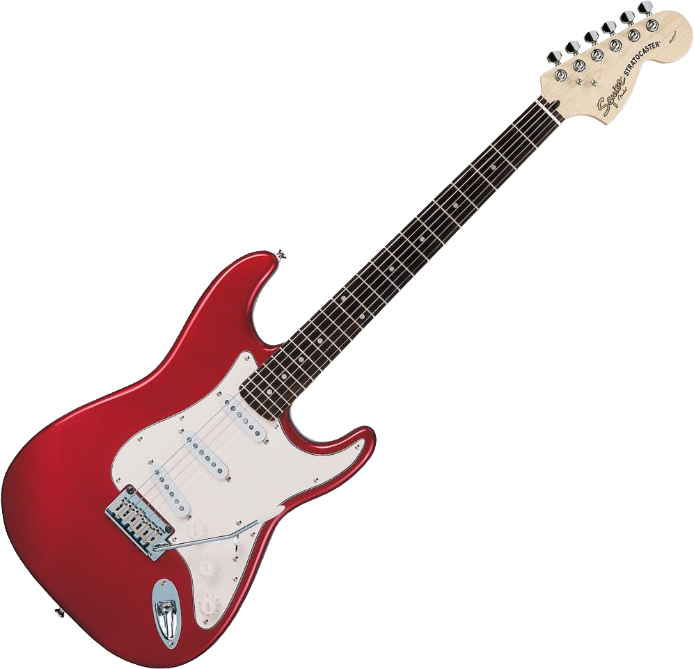 Clipart guitar guitar neck. Electric png