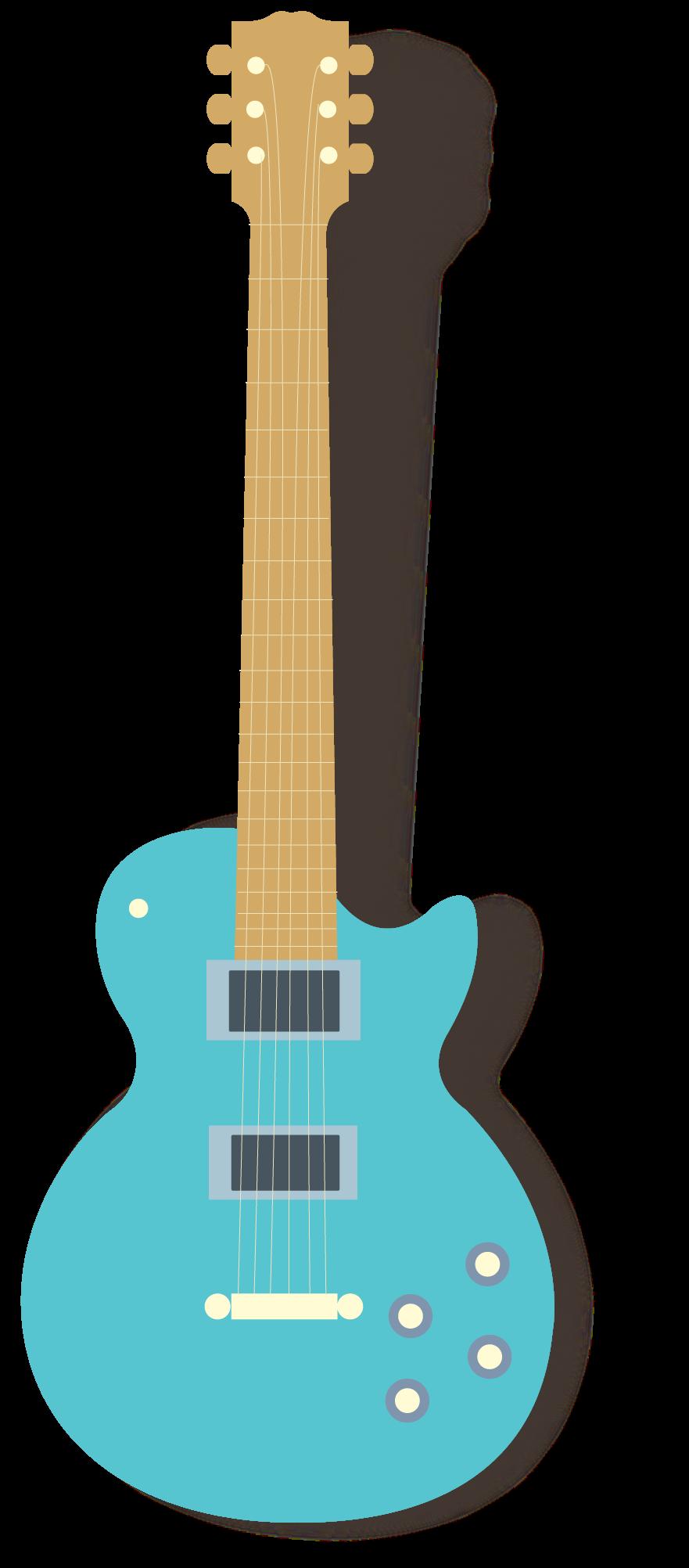 Png transparent free images. Clipart guitar guitar piano