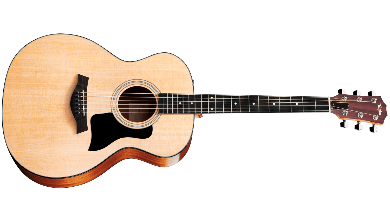 Taylor e acoustic electric. Clipart guitar guitar piano