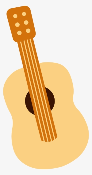 String instrument musical . Clipart guitar guitar spain