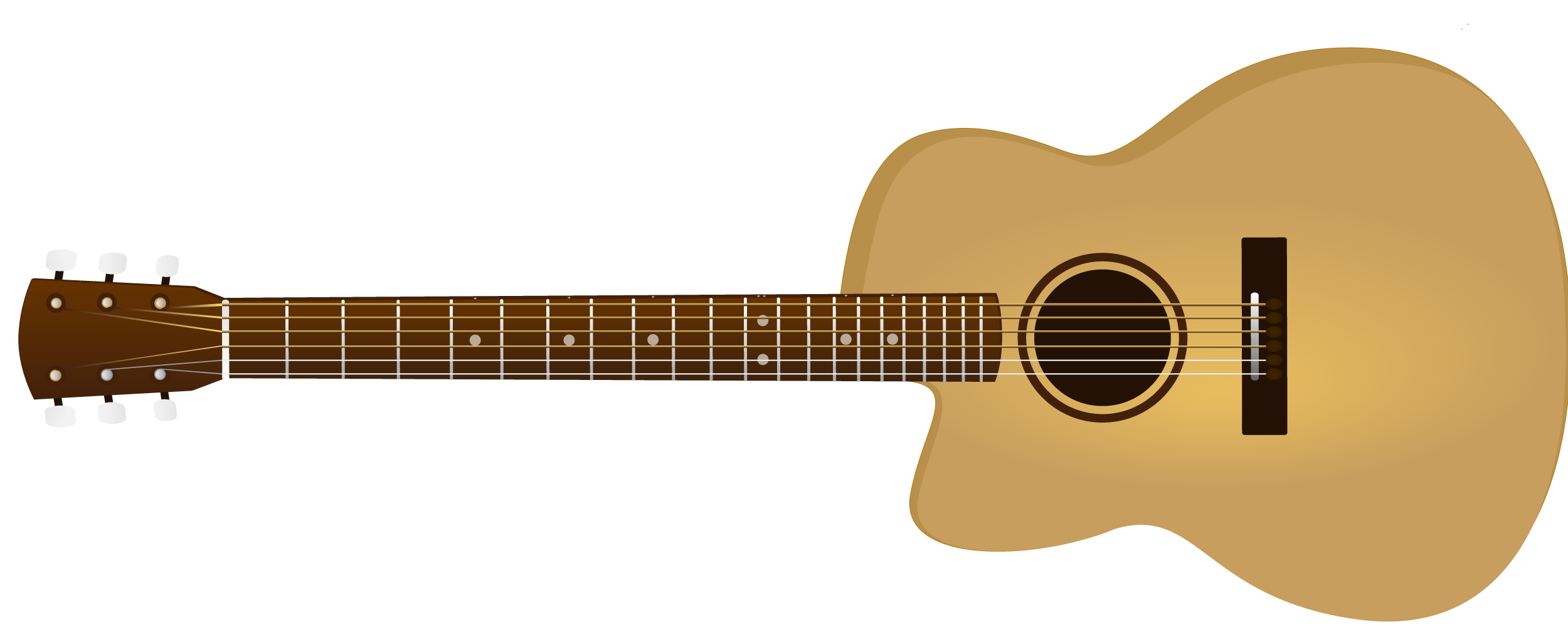 Clipart guitar guitar spain.  collection of acoustic