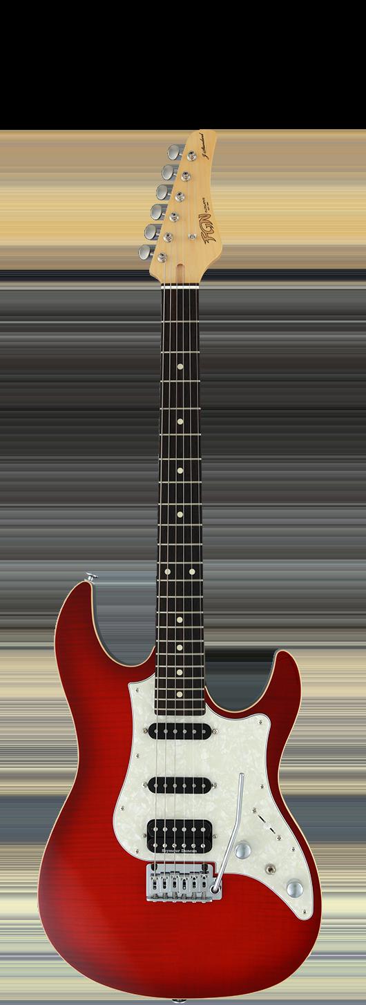 Clipart guitar guitar spain. Fgn guitars