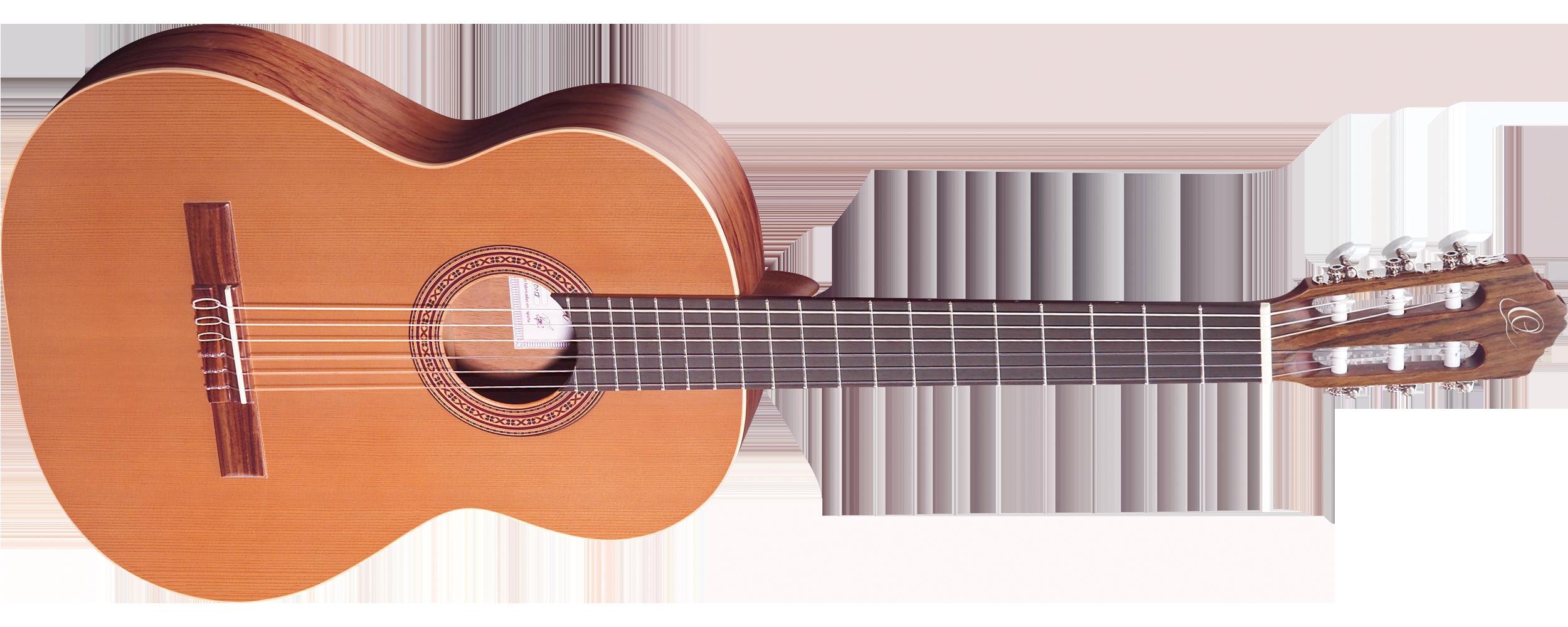 Clipart guitar guitar spain. Ortega your r