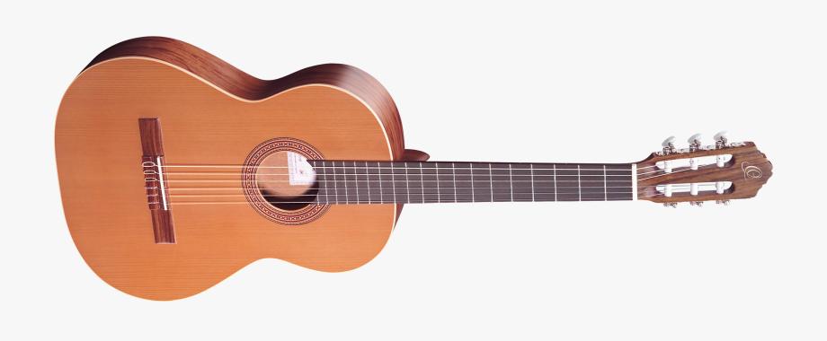 Clipart guitar guitar spain. Acoustic fender pm parlor