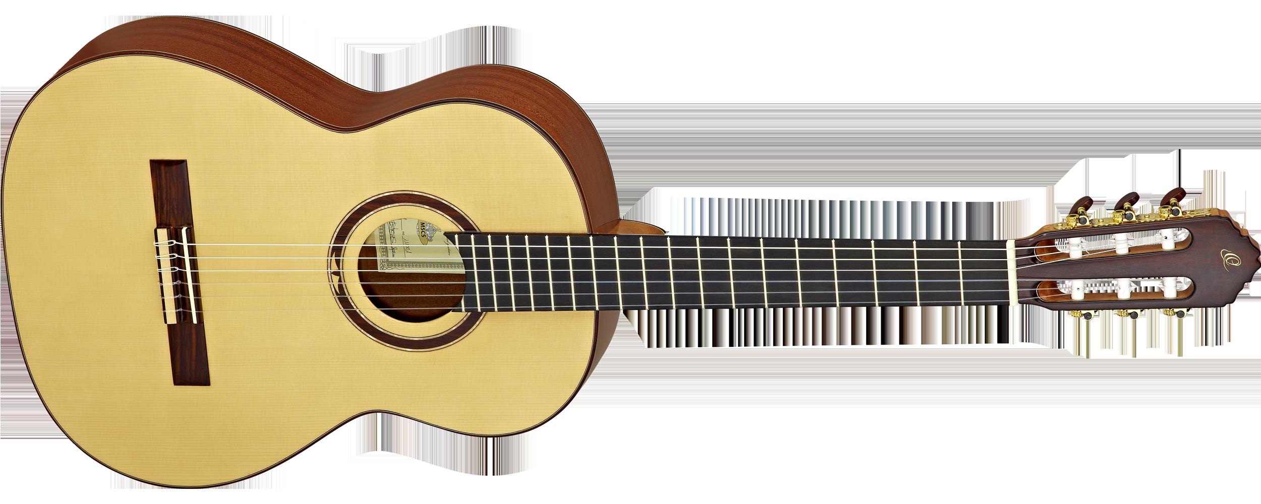 Ortega your m cs. Clipart guitar guitar spain