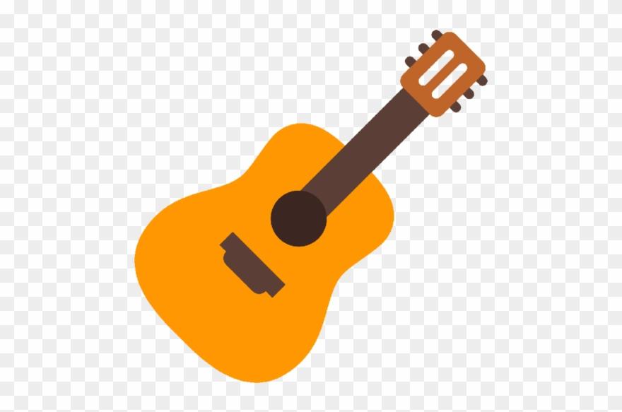 Clipart guitar guitar spain. Rihanna spanish png download