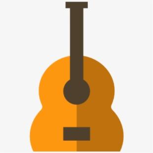Clipart guitar guitar spanish. Acoustic cancer ribbon