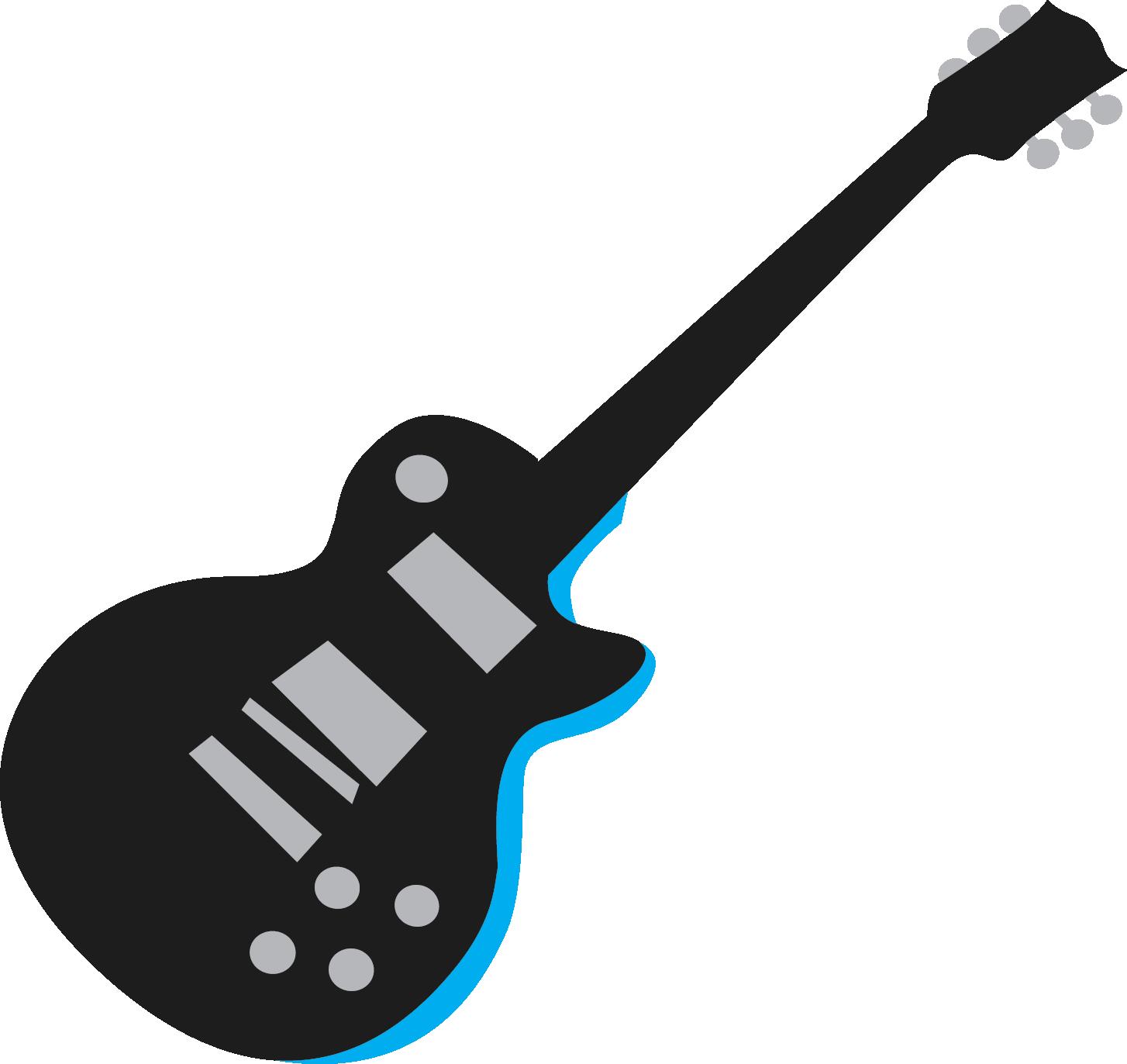 Fans vector google search. Clipart guitar guitar spanish