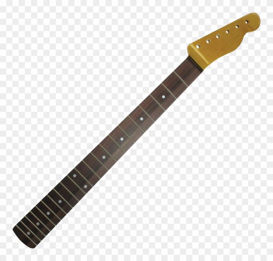 Neck png pinclipart . Clipart guitar handle