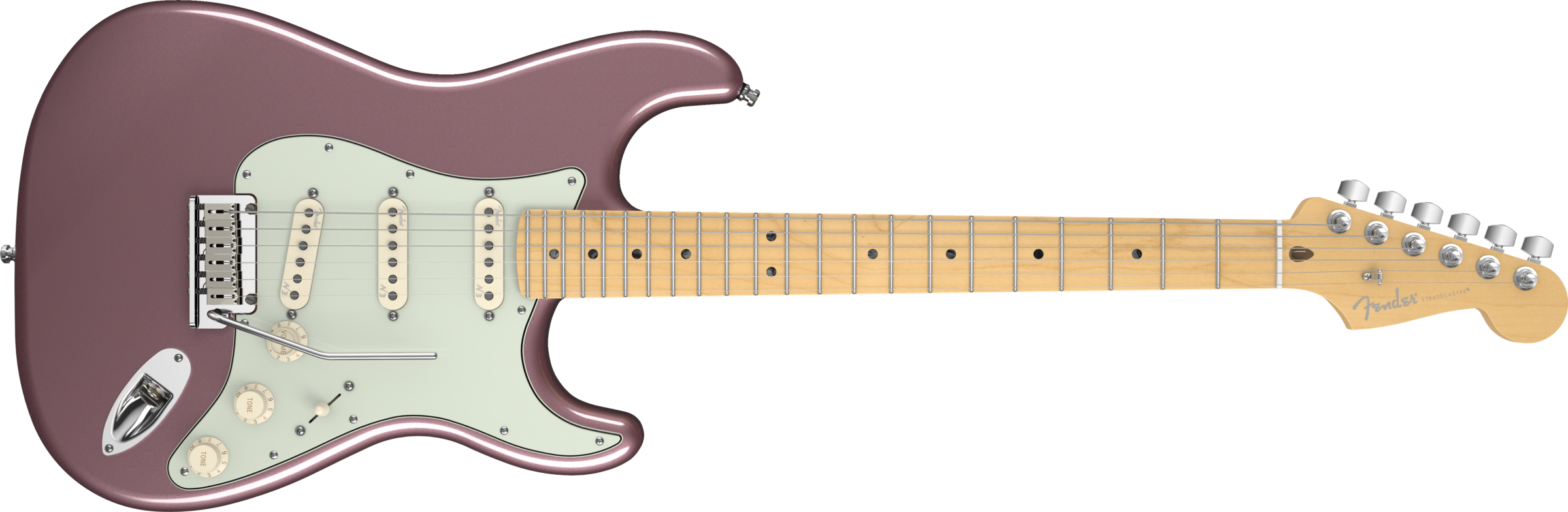 Clipart guitar handle. Fender forums view topic
