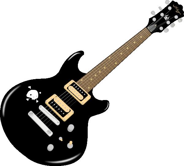 Clipart guitar hispanic. Clip art free bay