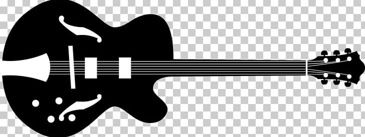 Clipart guitar jazz guitar. Electric music png acoustic