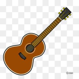 Clipart guitar jazz guitar. Clip art