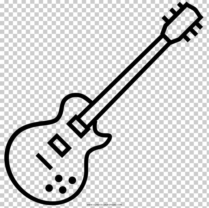 Electric musical instruments acoustic. Clipart guitar jazz guitar