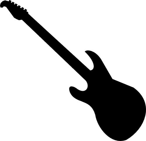Free pictures download clip. Clipart guitar jpeg