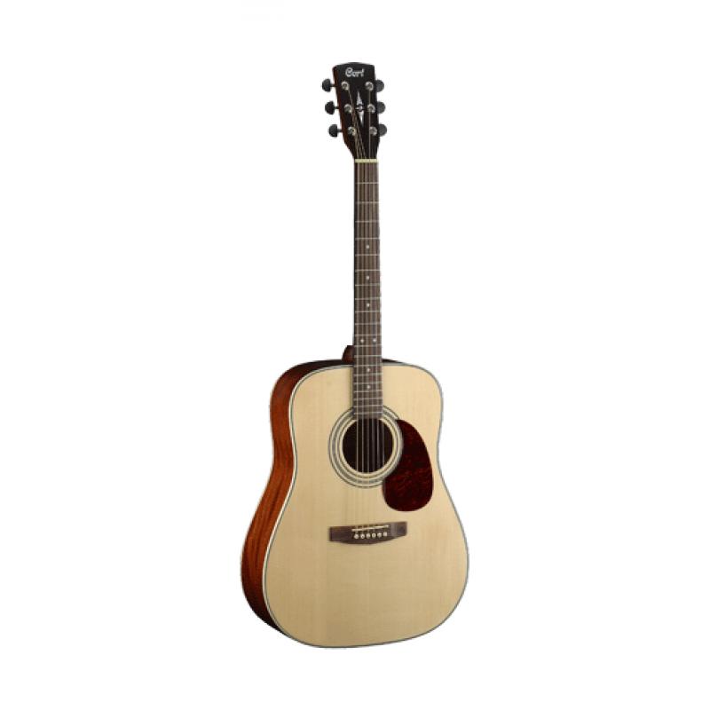 Clipart guitar laud. Acoustic guitars cort earth
