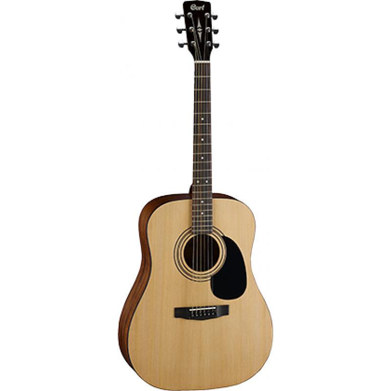 Acoustic guitars cort cap. Clipart guitar laud