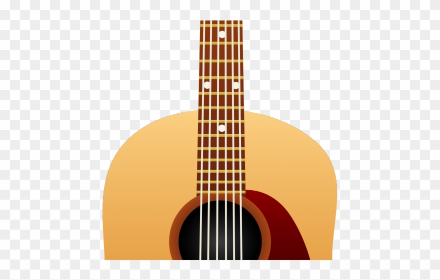 Clipart guitar mariachi guitar. Bass png download