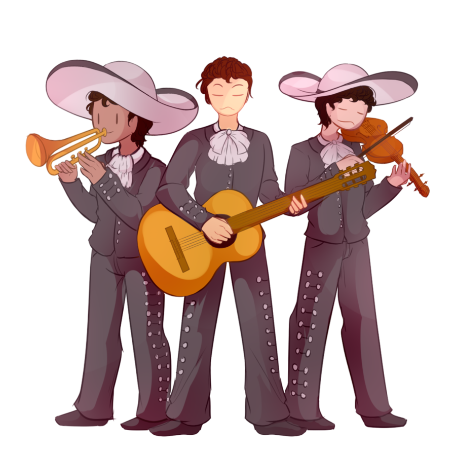 By crystal sd on. Clipart guitar mariachi guitar