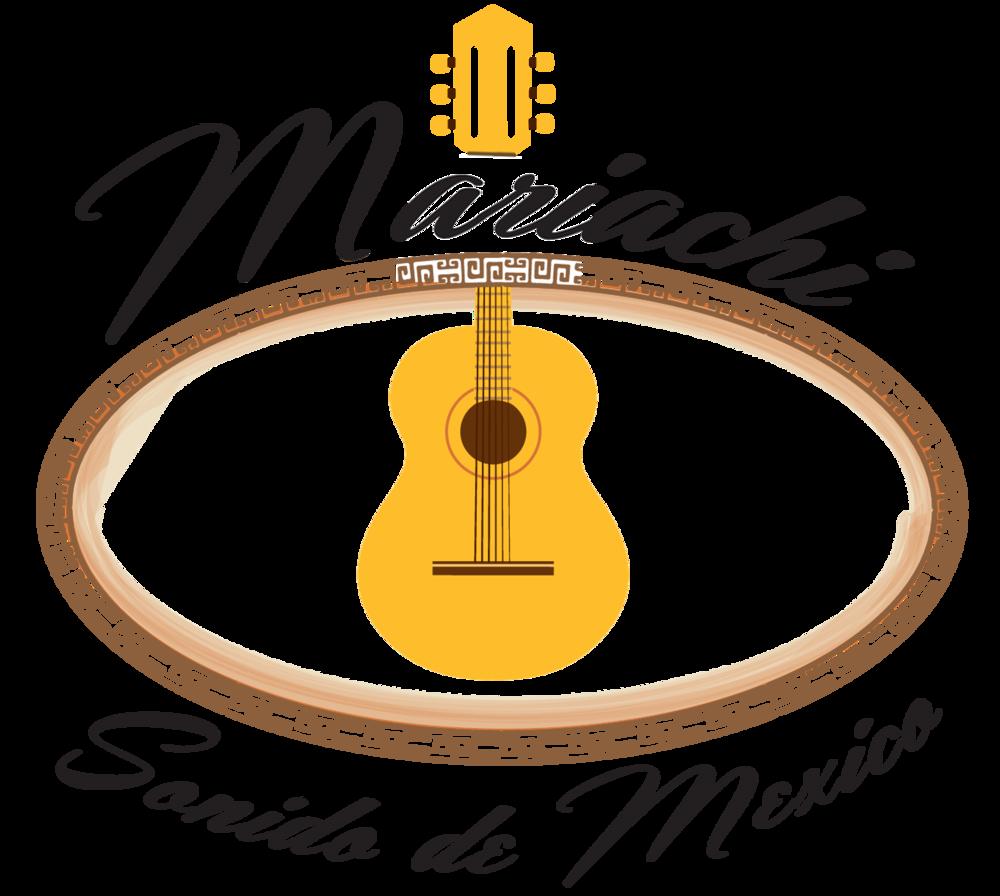 Jose tun mariachi sonido. Musician clipart music mexican