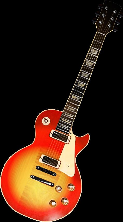 Clipart guitar mariachi guitar.  collection of no