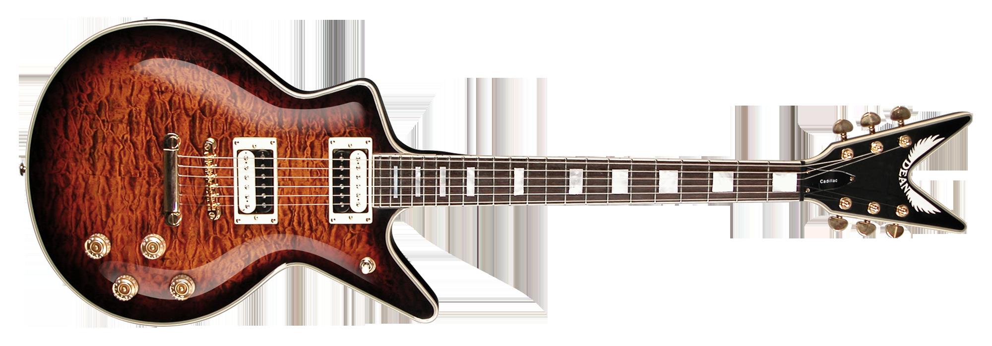 Clipart guitar mariachi guitar. The music store inc