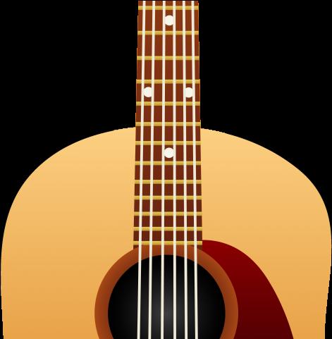 Bass png download . Clipart guitar mariachi guitar