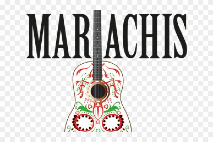 Clipart guitar mariachi guitar. Instrument acoustic hd png
