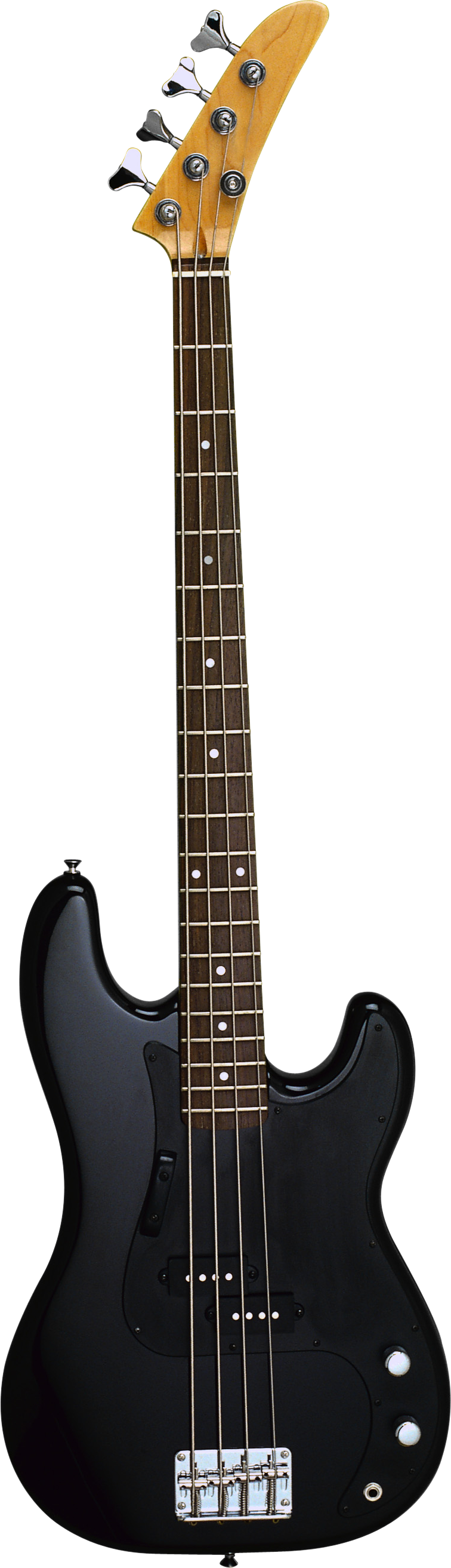 Clipart guitar metal. Electric png images