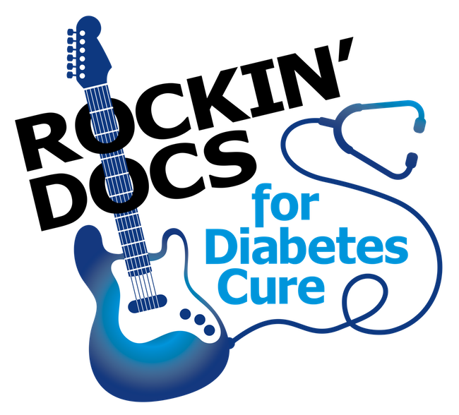 Diabetes log book keep. Clipart guitar microphone