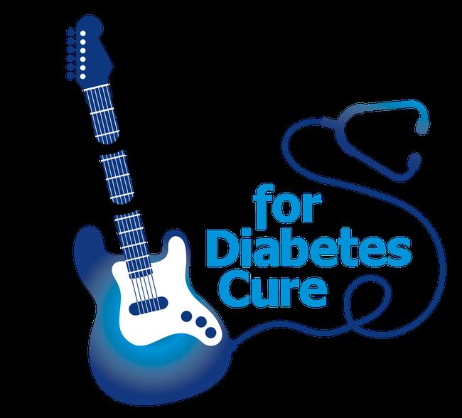 Microphone diabetes log book. Record clipart rockin