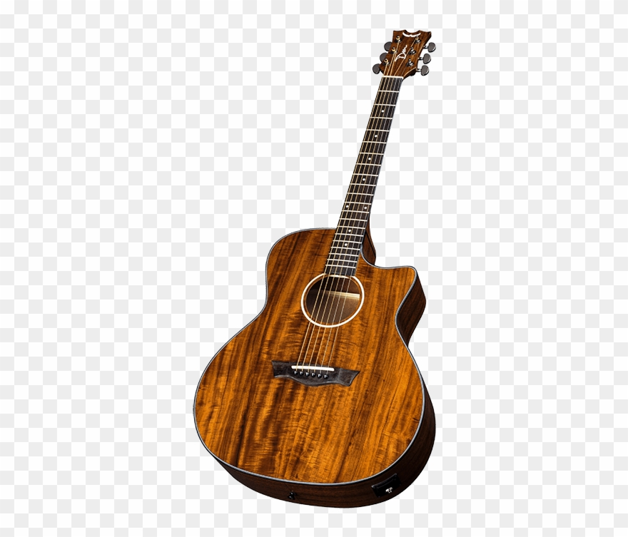 Clipart guitar name. Acoustic png