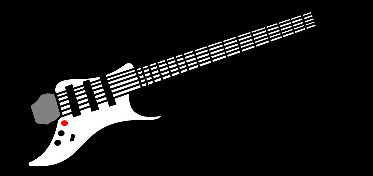 Pic of a cliparts. Clipart guitar octavina