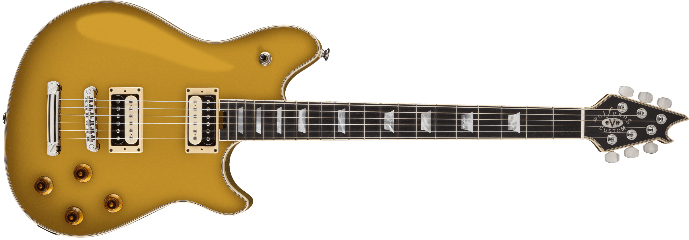 Project evh understanding the. Clipart guitar old guitar
