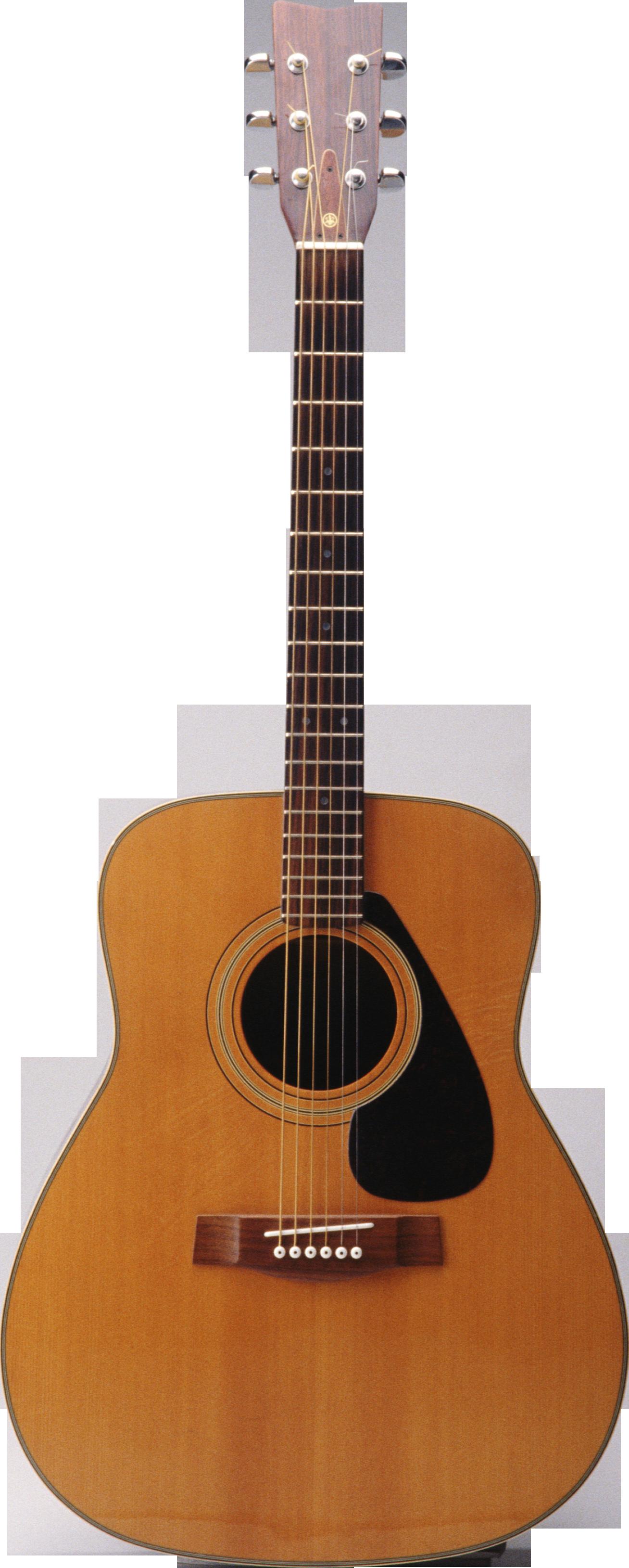 Clipart guitar orange guitar, Clipart guitar orange guitar ...