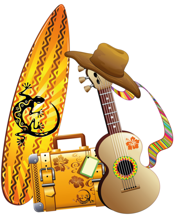 Clipart guitar photograph. Photography transprent png free
