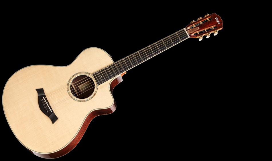 Nobita editography and photography. Clipart guitar photograph