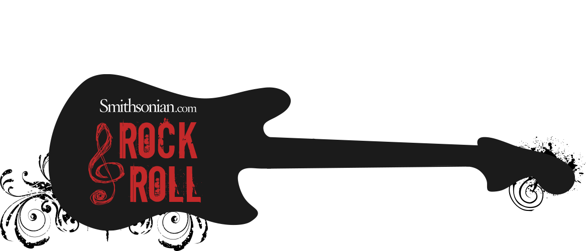Submit your historical rock. Clipart guitar photograph