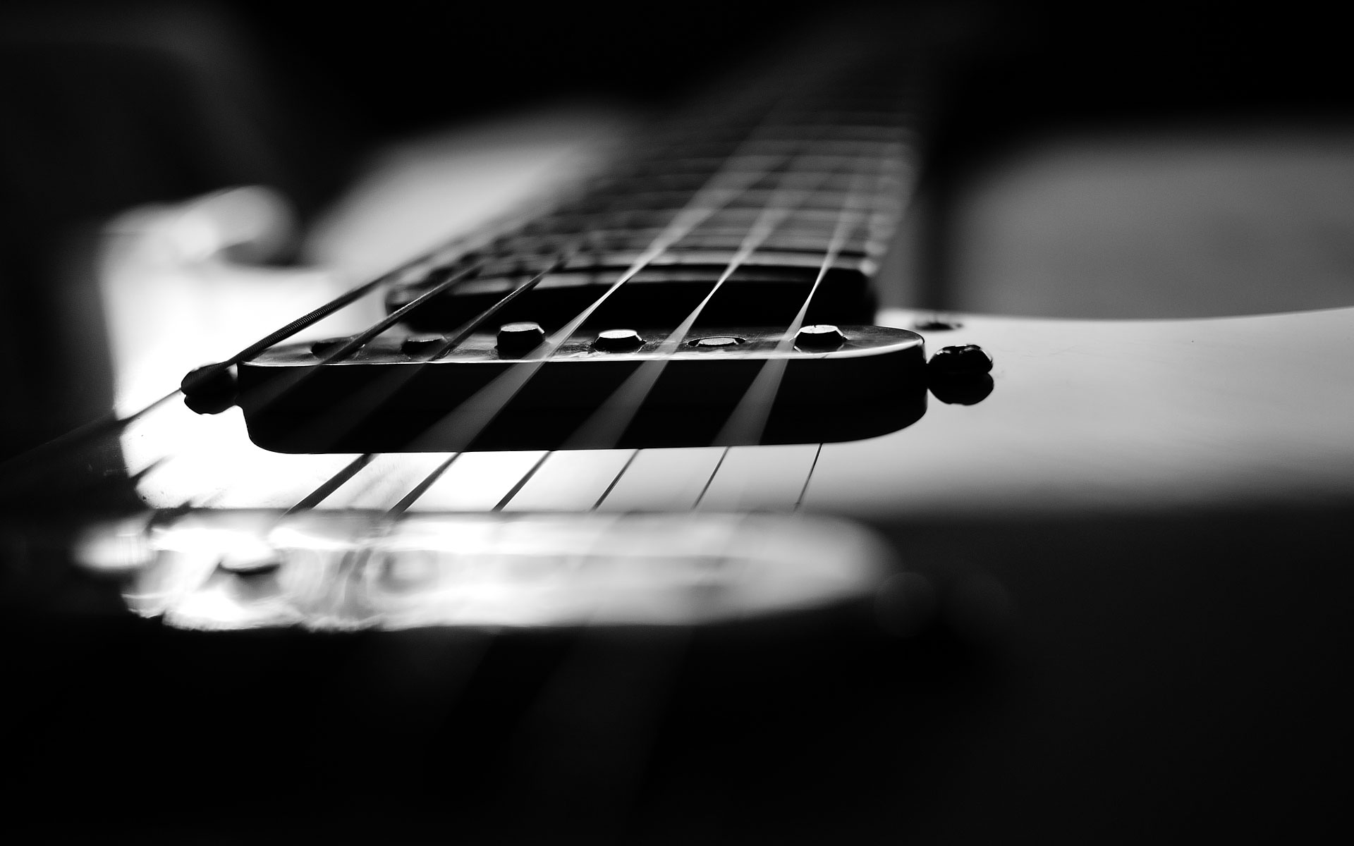 Clipart guitar photograph. Free black and white
