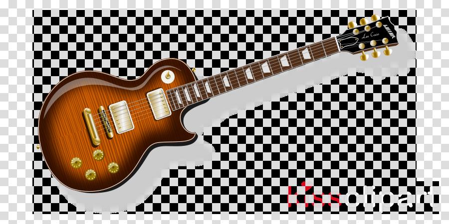Illustration graphics transparent png. Clipart guitar photograph