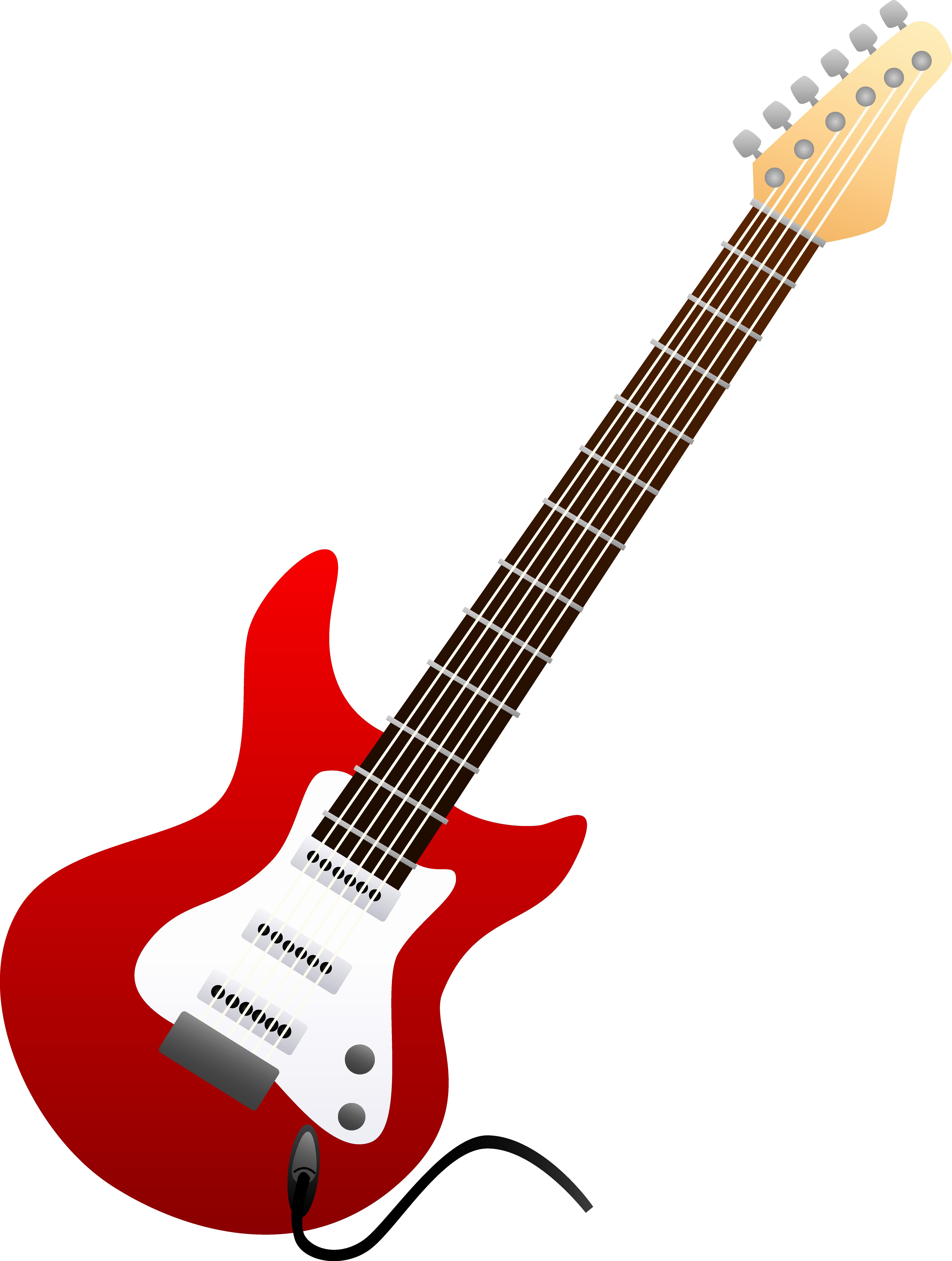Guitarpictures desktop backgrounds pictures. Clipart guitar photograph