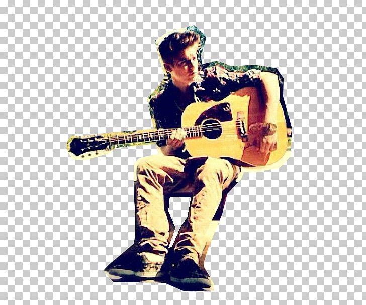 Clipart guitar photograph. Acoustic guitarist music png