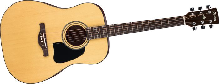 Acoustic band free clip. Clipart guitar real guitar